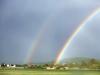 regenbogen_bild-der-woche