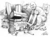 karikatur_jenische_sprache_onl