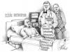karikatur_klinik-rothenburg_onl