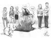 karikatur_obkandidat_2020_onl